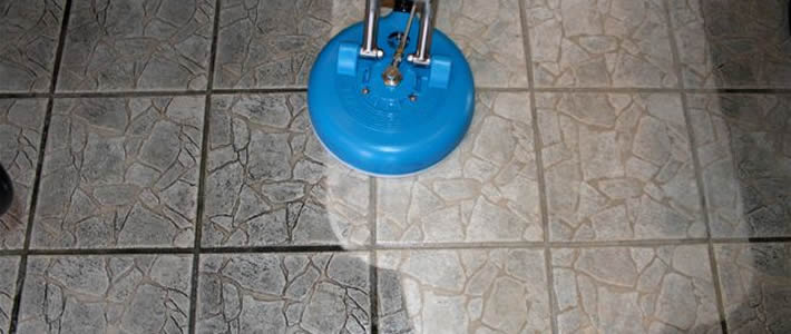 Minneapolis Grout and Tile Cleaning Specialists