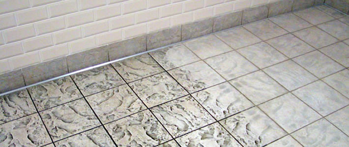 Saint Paul, MN Grout and Tile Cleaning Company