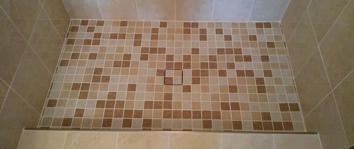 Twin Cities Tile And Grout Professionals 952 935 2686